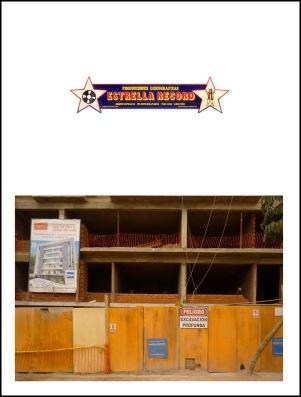 Estrella Records