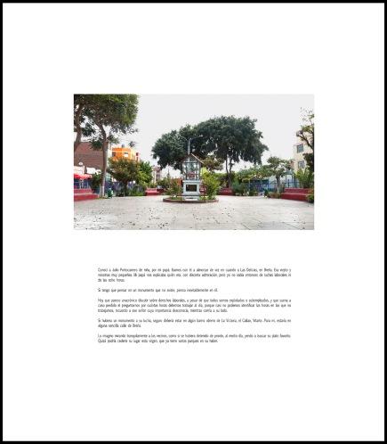 monumento_bajapdf